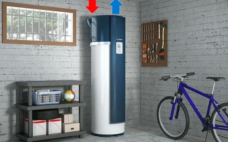 ballon-d-eau-chaude-thermodynamique-chauffe-aacromax-4-thermor-200-litres-deau-sol