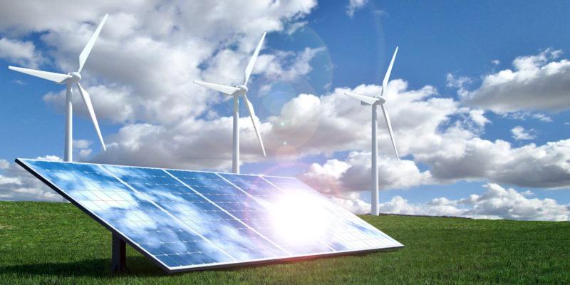 energiesrenouvelables_0
